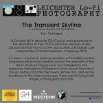 transient Skyline blurb